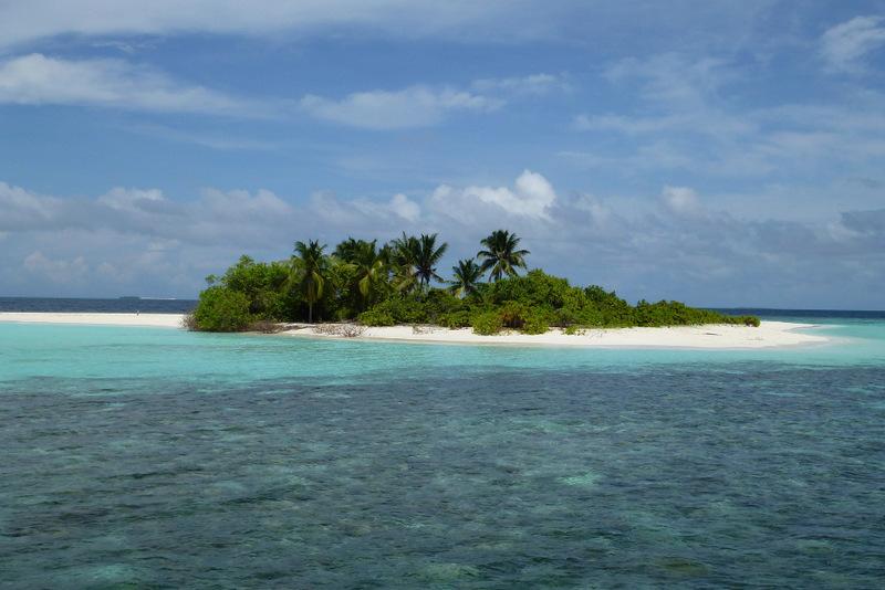 Zemontour-Maldives