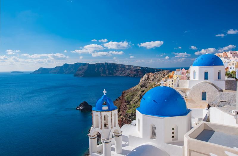Zemontour-Offerta-Grecia