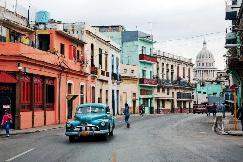 Zemontour-Capodanno-2019-Cuba