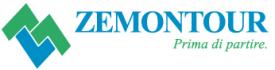 Zemontour-logo-completo